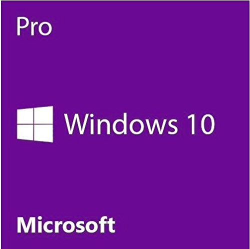 Мiсrosoft Wíndоws 10 Pro 64 bit System Builder OEM