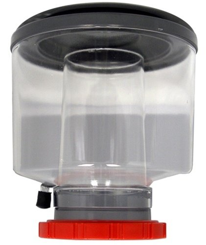 Coralife Replacement Cup for Super Skimmer 220 Gallon