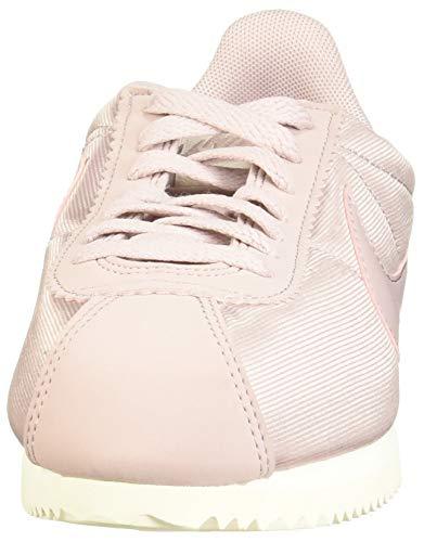 Nylon Classic Basket Cortez Nike Wmns 749864605 Sqnx5t5R