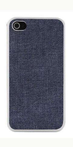 Custodia Per Iphone 5 Iphone 5s Iphone Se Custodia Generic Jeans