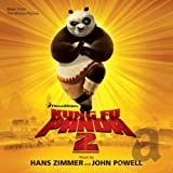 Kung Fu Panda 2 Hans Zimmer/John Powell