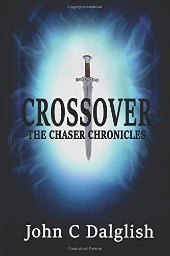 crossover full book pdf