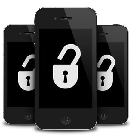 AT&T USA Apple iphone 3, 3g , 3gs, 4, 4s, 5 , 5s Unlock Code for Clean Imei Only (Iphone Att Unlock Code)