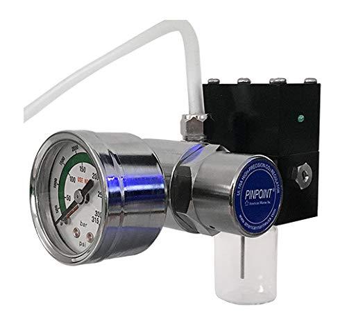 Marina Micro Led Light in US - 6