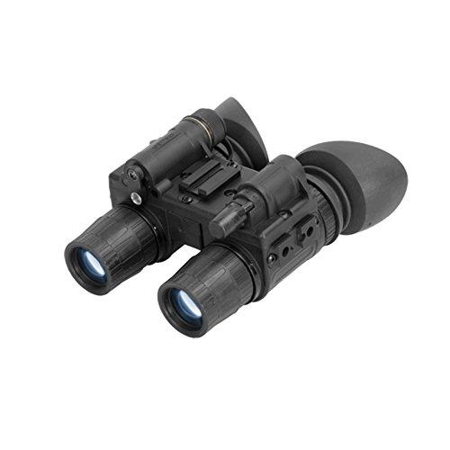 ATN NVGOPS153W Binoculars