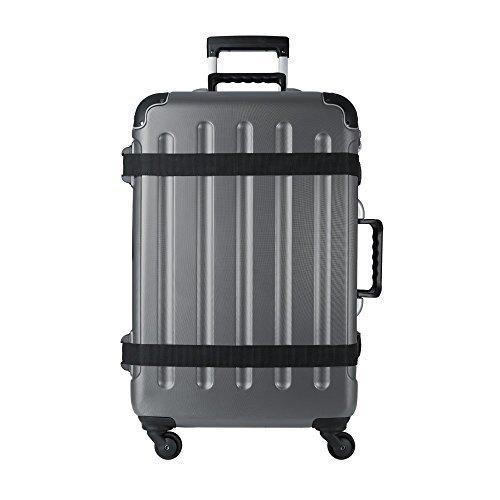 vingardevalise-wine-travel-suitcase-12-bottle-newest-model-one-size-grey