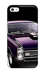 Awesome Defender Tpu Hard Case Cover For Iphone 6 plus 5.5- Muscle Car