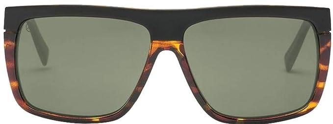 Electric California - Gafas de sol - para hombre Negro Negro ...