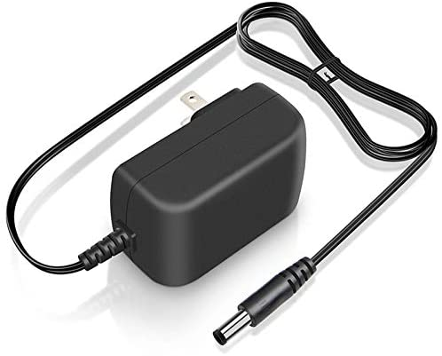 UL Listed Power Cord for Bissell Bolt Lithium...