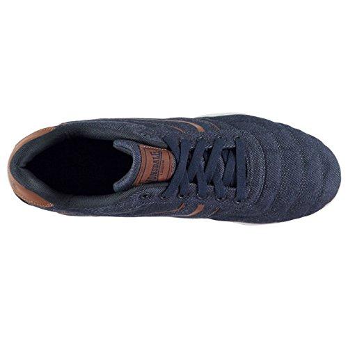 Denim Denim Lonsdale Lonsdale Homme Lonsdale Homme Camden Chaussures Camden Chaussures Camden Homme HP5O1xqw