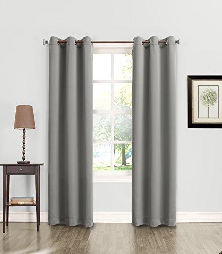 sun-zero-becca-energy-efficient-grommet-curtain-panel-40-x-84-gray