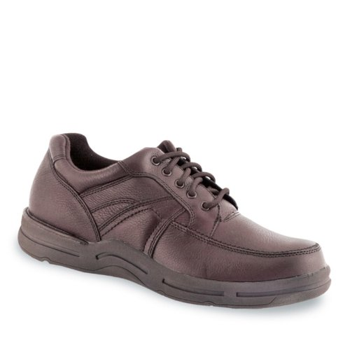 Instride Mens Dakota Chaussures De Marche