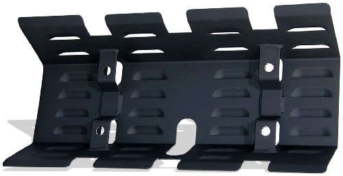 Moroso 22930 Windage Tray for Ford 5.0 Engines