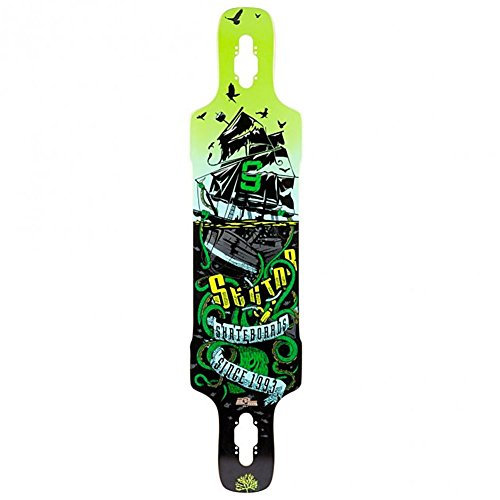 sector-9-dropper-deck-skateboard-green