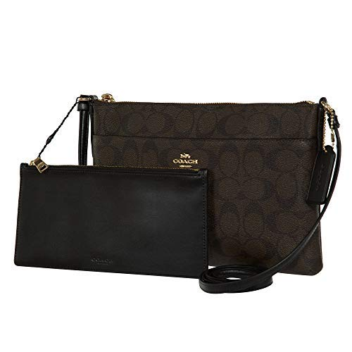 Coach Crossbody Handbags - 8