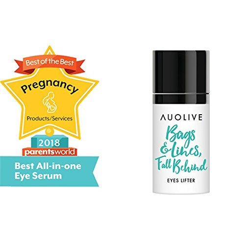 Buy drugstore eye cream for wrinkles