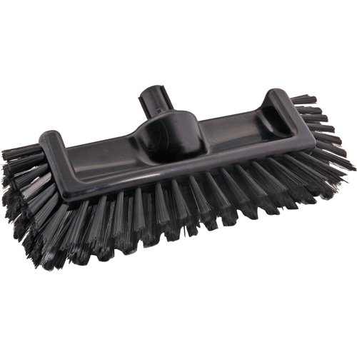 LANCASTER COLONY 998627 DECK BRUSH
