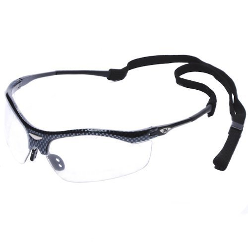 AOSafety SmartLens Photochromic Safety Glasses by 3M