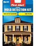 Test Kit Mold Detecton Mail-In