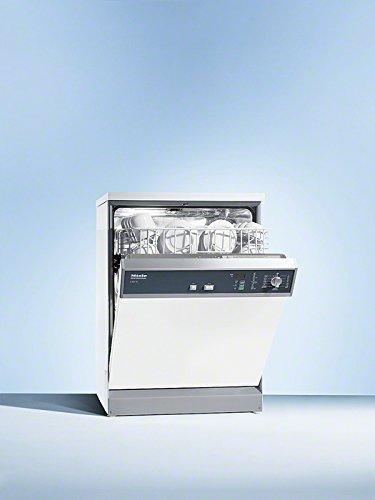 Miele G 7857 TD Semi-incorporado 12cubiertos lavavajilla ...