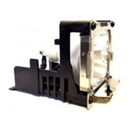 SpArc Platinum BenQ VP150S Projector Replacement Lamp with Housing [並行輸入品]   B078G117YL