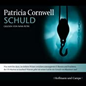 Schuld (Kay Scarpetta 7) | Patricia Cornwell