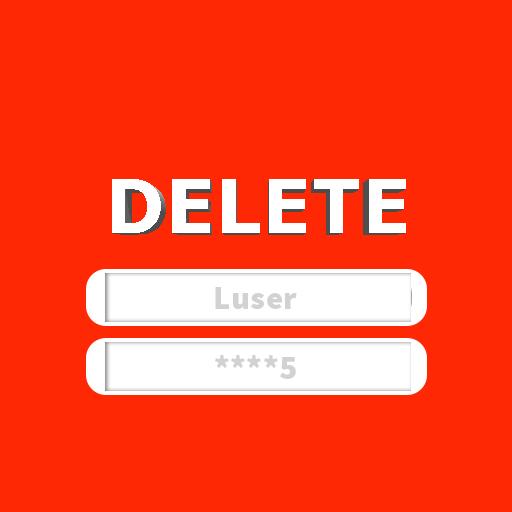 delete amazon account - 2