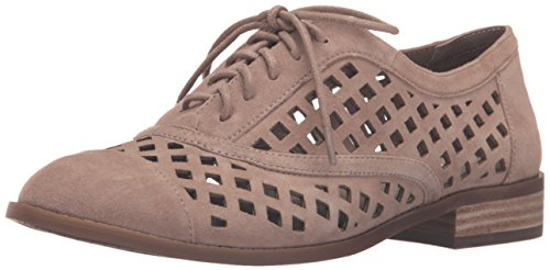 Jessica Simpson Womens Dalasia Oxford product image