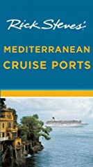 In this guide, Rick Steves focuses on some of the grandest sights in Europe. As always, he has a plan to help you have a meaningful cultural experience while you're there—even with just a few hours in port.Rick Steves' Mediterranean Cr...