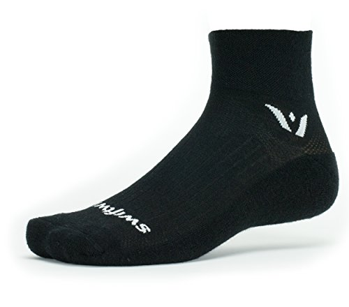 Swiftwick Two Pursuit Socks