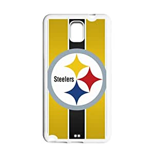 Custom Pittsburgh Steelers Case for Samsung Galaxy Note 3 IP-27408