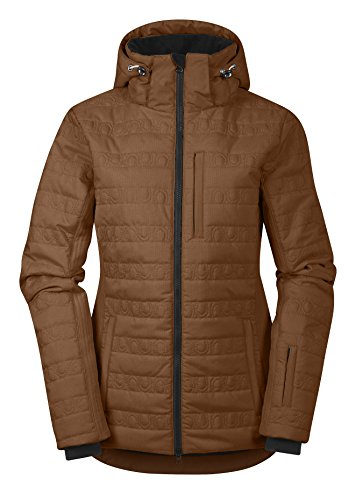 Puff Insulator Jacket - 2