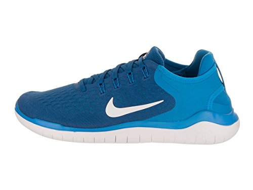 Sport Nike Ultra BW Femme Team W Royal Bleu Chaussures White Photo Blue de Air Max HwZqr0waAW