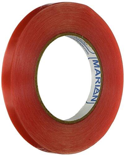 "Tesa 4965 Double-sided Scrapbook Tape, 36 yard Length, 1""..."