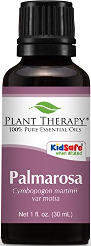Plant-Therapy-Palmarosa-Essential-Oil-100-Pure-Undiluted-Therapeutic-Grade-30-ml-1-oz