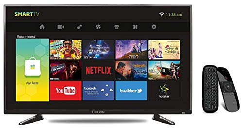 Kevin Full HD LED Smart TV KN40001A