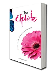 The Elphite (Visionary Collection Book 3)