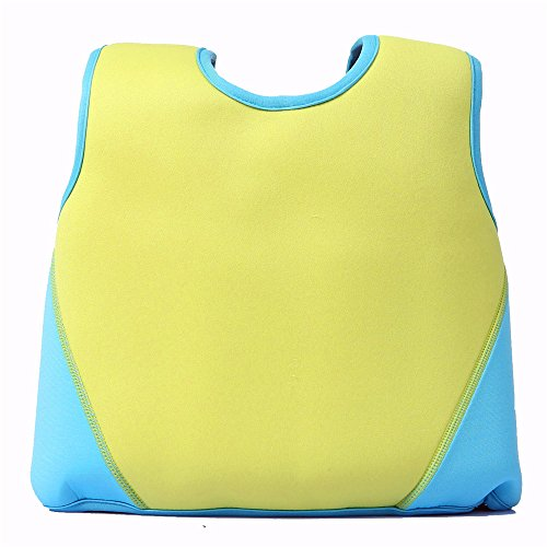 Titop Baby Life Vest Under 20 Lbs Children Life Vest For 1
