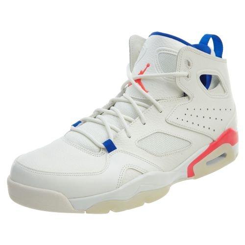 Jordan Fltclb '91 Mens Style : 555475 Mens 555475-125