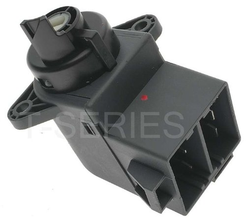 TRUE TECH IGNITION US-257T by Standard Motor Products