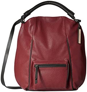 Kenneth Cole Reaction Hobo Bag