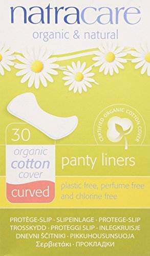 natracare-natural-curved-panty-liner-30-liners