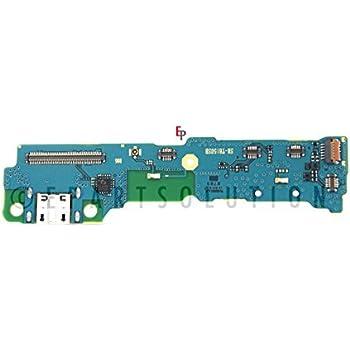 """New Samsung Galaxy Tab S2 9.7/"""" SM-T813 SM-T819 Micro USB Charge Port Flex Board"""