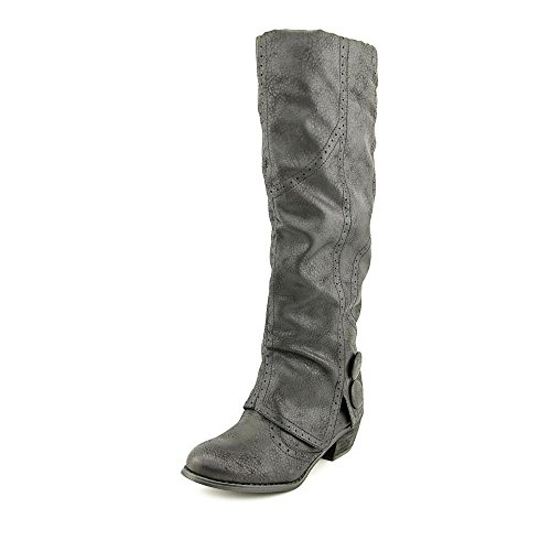 Not Rated Womens Bailey Winter Boot
