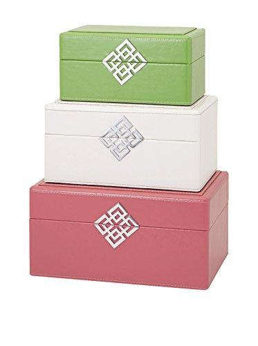 imax-65120-3-georgi-boxes-multicolor-set-of-3
