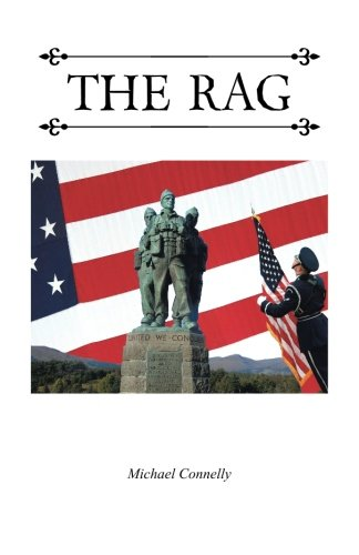 Read Online The Rag Text fb2 book