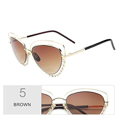 TL-Sunglasses Los Diamantes Mujeres de Dibujo Bastidor ...