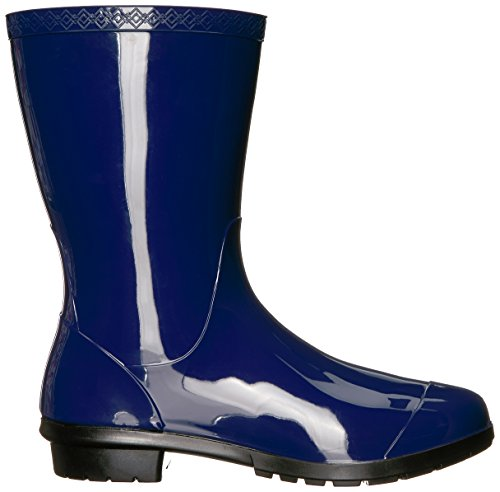 Sienna Blue UGG Women's Jay Shoe Rain A1qxwRq5Cn