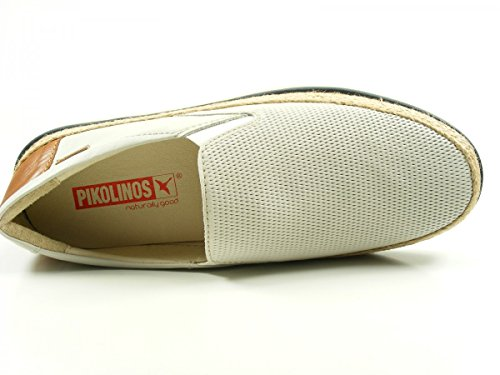 Pikolinos Uomini Linares M 2 G Pantofola Bianco