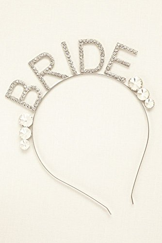 scripted-bride-headband-style-384701-silver